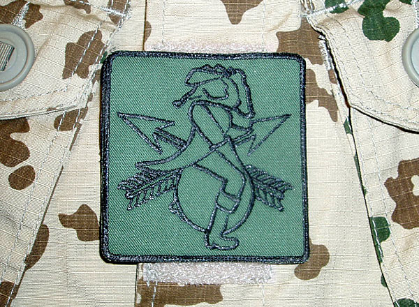 ASTKM-Patch